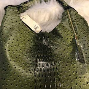 Handbags - 💜💜NEW 3-1 Reptile Bag♥️♥️